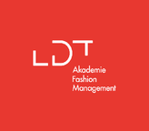 Akademie Fashion Management LDT
