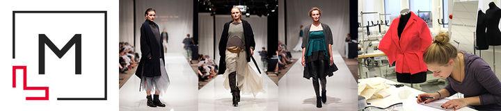 Modedesigner Ausbildung Alle Modeschulen Infos
