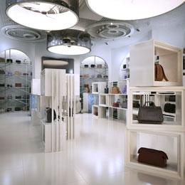 berufe im modemanagement im portrait mode. Black Bedroom Furniture Sets. Home Design Ideas