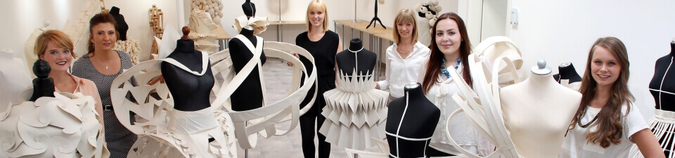 Fashion Design Institut