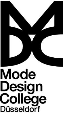 Modedesign Studium Infos Alle Hochschulen Modeschulen